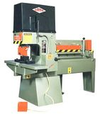 METAL MUNCHER MM-70A Ironworker