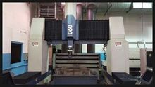 Used 890 IV 5-Axis L