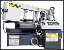 Hyd-Mech Semi-Automatic Pivot S