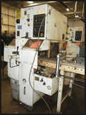 2000 WagnerCarbide Saw, Automat