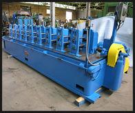 Yoder Rollformer Model M 1-1 /
