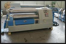 2015 WDM 4-Roll Model 403-9-4 C