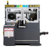 New HYD-MECH H-230A