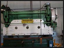 Used 1956 CINCINNATI