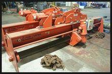 2008 Posi-Turner Equipment Roll