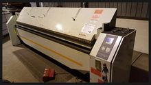 1997 RAS 67.40 CNC Folder, Capa