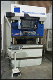 Used 1996 Trumpf 5-A