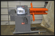 Used ROWE 10040 DS /