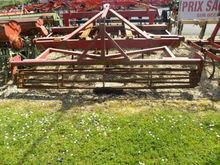 Used 1998 Kuhn Subso
