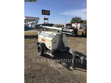 2013 TEREX CORPORATION RL4