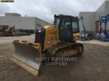 Used Caterpillar D5H for sale  Caterpillar equipment & more
