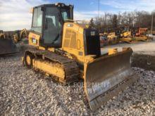 Used Caterpillar D5H for sale  Caterpillar equipment & more | Machinio