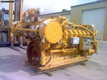 2000 CATERPILLAR G3516COREP