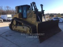 Used Dozer Parts for sale  Caterpillar equipment & more