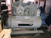 1997 INGERSOLL RAND 3000E25 AIR