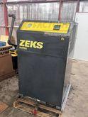 Used 2011 ZEKS 800 H