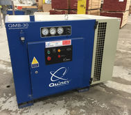 Used 2006 QUINCY QMB