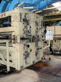 1989 IMEAS LCSI/190 N COMBI 4 A