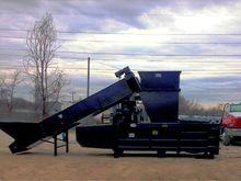 Used 2005 CRAM-A-LOT
