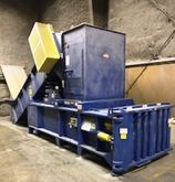 2013 EXCEL MFG EX63 BALER (FULL
