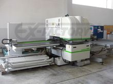 Used BIESSE SKIPPER
