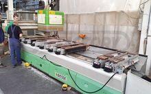 BIESSE ROVER 30 CNC MACHINING C