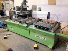 1998 BIESSE ROVER 15 CNC MACHIN