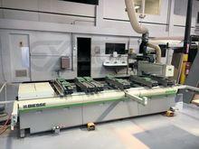 2006 BIESSE ROVER 20 CNC MACHIN