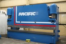 Used 1965 PACIFIC X1