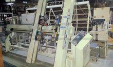 1998 SYSTEMATIX CDAM-98A CLAMP