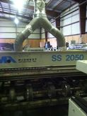1985 MIDWEST AUTOMATION COMPLET