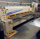 Used 1996 WYSONG 123