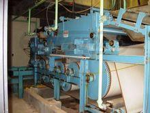 Used 1982 KOMLINE SA