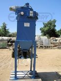 TORIT TD-265 DUST COLLECTOR (CA
