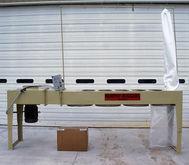 MURPHY-RODGERS MRZ-15-12B-20-4D