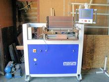 2003 MAXYM 24 CNC DOVETAIL (CNC