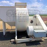 Used FAN EQUIPMENT 7