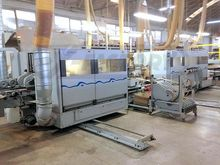 HOMAG KF 20/18/QA/20 COMBINATIO