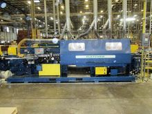 2007 FLETCHER MACHINERY FM-45 E