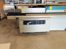 Used 1998 HOLZ-HER 1