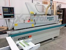 Used 2001 HOLZ-HER 1