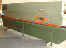 Used 1988 HOLZ-HER 1