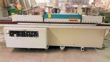 Used 1997 HOLZ-HER 1