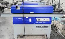 Used 2009 FELDER G30