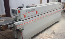 Used 2009 HOLZ-HER A