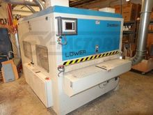 2006 LOEWER DISC MASTER 3DBB DE