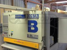 2004 COSTA BL 1350 CROSS BRUSH/