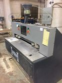 2014 ACCU-SYSTEMS H49 CNC BORE,