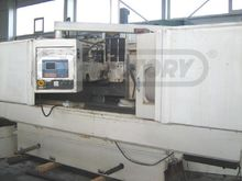 Used 1990 ELB WN 012