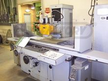 Used BLOHM HANSEAT-1